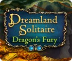 Dreamland Solitaire: Dragon's Fury παιχνίδι