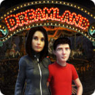 Dreamland παιχνίδι