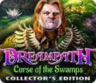 Dreampath: Curse of the Swamps Collector's Edition παιχνίδι