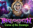 Dreampath: Curse of the Swamps παιχνίδι