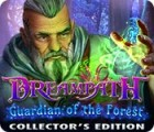 Dreampath: Guardian of the Forest Collector's Edition παιχνίδι