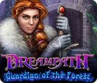 Dreampath: Guardian of the Forest παιχνίδι