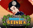 Dreams of a Geisha παιχνίδι