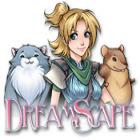 Dreamscape παιχνίδι