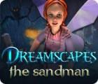 Dreamscapes: The Sandman Collector's Edition παιχνίδι