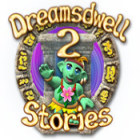 Dreamsdwell Stories 2: Undiscovered Islands παιχνίδι