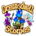 Dreamsdwell Stories παιχνίδι