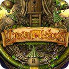 DreamWoods παιχνίδι