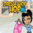 Dress Shop Hop παιχνίδι