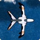 DroneSwarm παιχνίδι