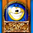 Drop Heads παιχνίδι