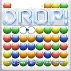 Drop παιχνίδι