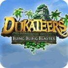 Dukateers: Bling Bling Blaster παιχνίδι