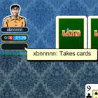 Durak Pile-up παιχνίδι