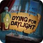 Charlaine Harris: Dying for Daylight παιχνίδι