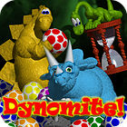 Dynomite παιχνίδι