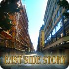 Carol Reed - East Side Story παιχνίδι