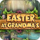 Easter at Grandmas παιχνίδι