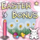 Easter Bonus παιχνίδι