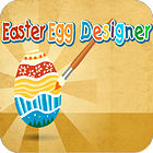 Easter Egg Designer παιχνίδι