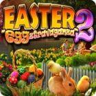 Easter Eggztravaganza 2 παιχνίδι