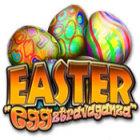Easter Eggztravaganza παιχνίδι