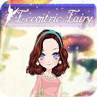 Eccentric Fairy παιχνίδι