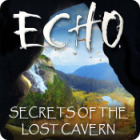 Echo: Secret of the Lost Cavern παιχνίδι