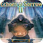 Echoes of Sorrow 2 παιχνίδι