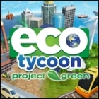 Eco Tycoon - Project Green παιχνίδι