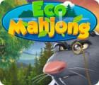 EcoMahjong παιχνίδι