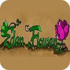 Eden Flowers παιχνίδι