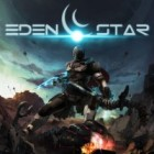 Eden Star παιχνίδι