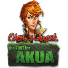 Eden's Quest: The Hunt for Akua παιχνίδι