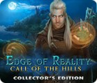 Edge of Reality: Call of the Hills Collector's Edition παιχνίδι