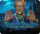 Edge of Reality: Call of the Hills παιχνίδι