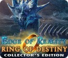 Edge of Reality: Ring of Destiny Collector's Edition παιχνίδι