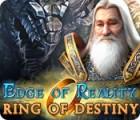 Edge of Reality: Ring of Destiny παιχνίδι