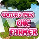 Editor's Pick — Chic Farmer παιχνίδι