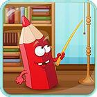 Educational Games: 2 in 1 παιχνίδι