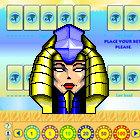 Egyptian Pai Gow Poker παιχνίδι