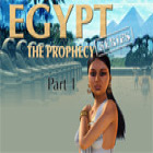 Egypt Series The Prophecy: Part 1 παιχνίδι