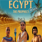 Egypt Series The Prophecy: Part 3 παιχνίδι