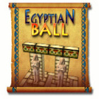 Egyptian Ball παιχνίδι