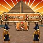 Egyptian Dreams 4 παιχνίδι