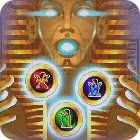 Egyptian Secrets παιχνίδι