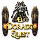 El Dorado Quest παιχνίδι