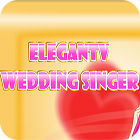 Elegant Wedding Singer παιχνίδι