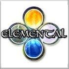 Elemental παιχνίδι