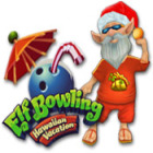Elf Bowling: Hawaiian Vacation παιχνίδι